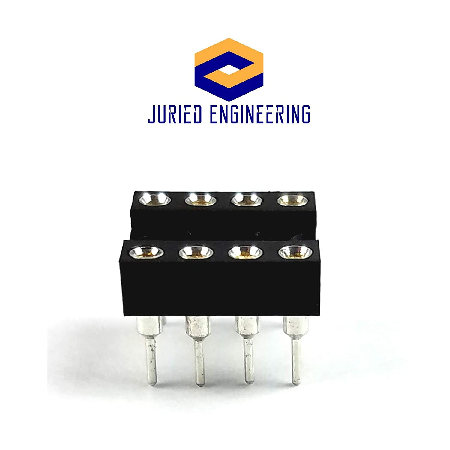 Black 3dRose LSP/_56686/_2 Double Toggle Switch
