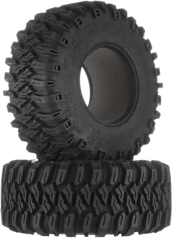 RC4WD Z-T0125 Selling Mickey Thompson 40 Ser 3.8 Baja supreme Tires MTZ 2