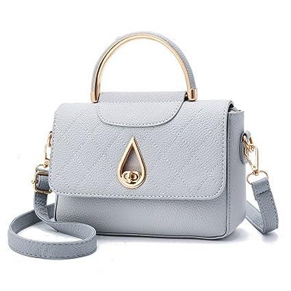 Bolsa de mujer bolsos de lujo Designer 2017 Alta Moda ...