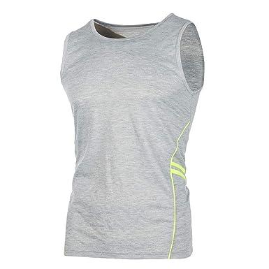 Cocoty-store2019 Personalidad de la Moda Verano Casual Camiseta ...