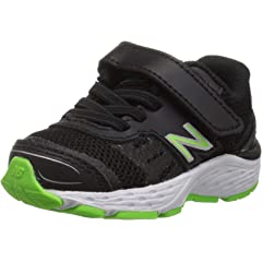 4be12b2f852b Boys Athletic Shoes. Featured categories. Running