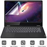 "(2 Pack)14"" Anti-glare Matte Waterproof Anti-Scratch Screen Protector(Display 16:9 Laptop)"