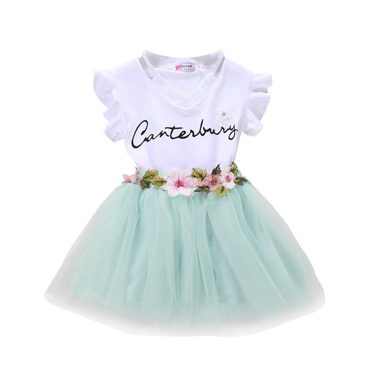 80b5fd8c3210 Top 10 wholesale Short Sleeve Gauze Dress - Chinabrands.com