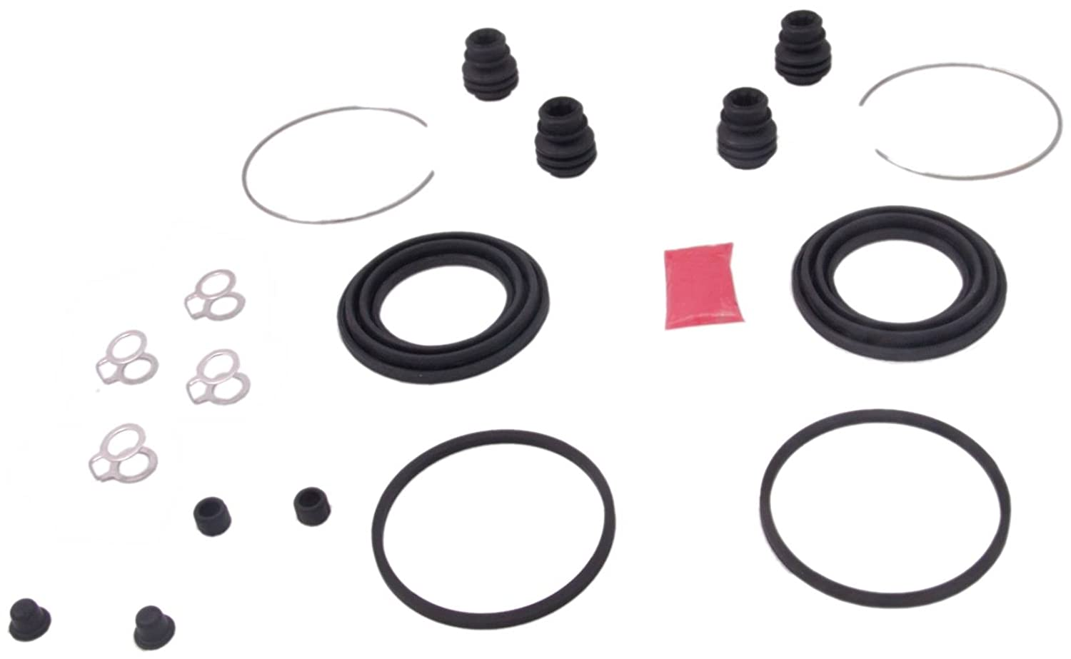 Cylinder Kit For Toyota 04479-48020 447948020