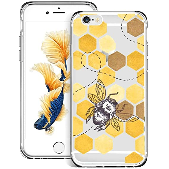 iphone 6s case bee