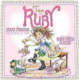 Tea for Ruby (Paula Wiseman Books) by Sarah Ferguson The Duchess of York (2008-09-23)