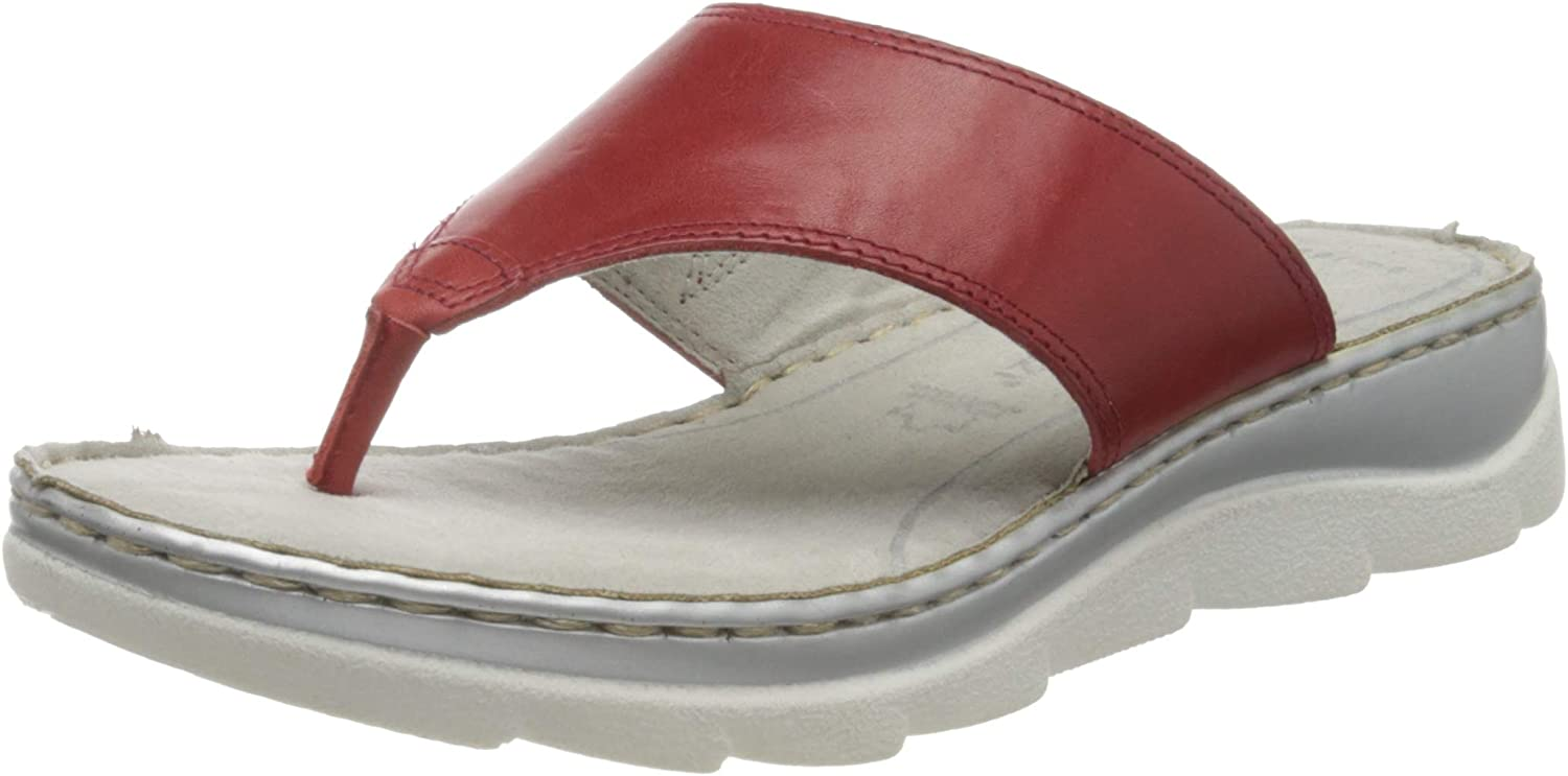 Marco Max 48% OFF SEAL limited product Tozzi Women's Mules
