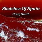 Sketches Of Spain - Single