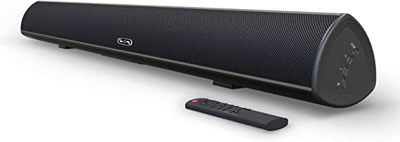 100 Watt 40 Inch TV Sound Bar