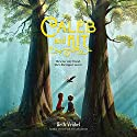 Caleb and Kit Audiobook by Beth Vrabel Narrated by Adam McArthur