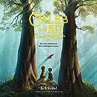 Caleb and Kit Hörbuch von Beth Vrabel Gesprochen von: Adam McArthur