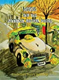 img - for Maisie and the Nantucket Daffodil Parade book / textbook / text book