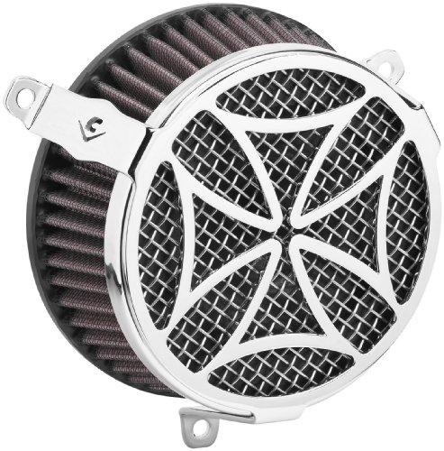 cobra air intake harley - 7