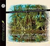 img - for Through Gates of Splendor book / textbook / text book
