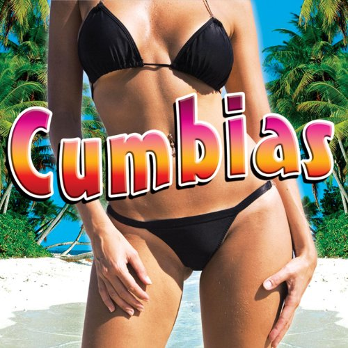 Stream or buy for $15.98 · Cumbias, Vol. 1