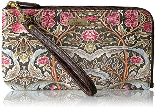 buxton-art-nouveau-l-zip-expandable-wallet-with-removable-strap-brown