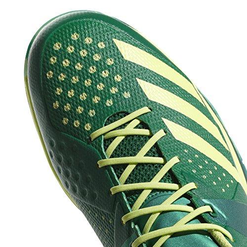 Vert handball Chaussures homme de Counterblast Verfue Seamhe 000 Veruni adidas 1wCqaxvO