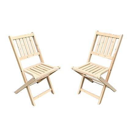 Amazon.com: bestMart Inc 2pcs asiento silla al aire última ...
