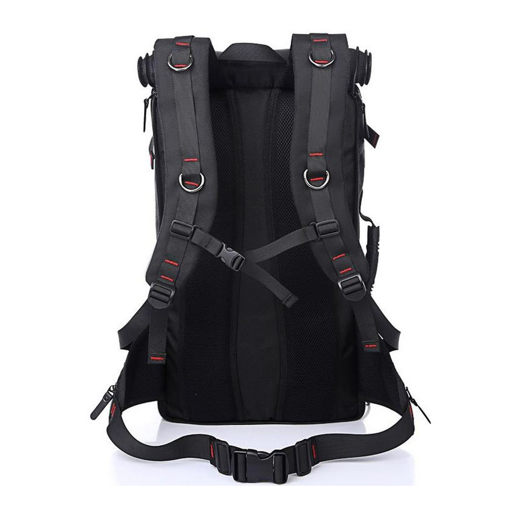 Amazon.com : KAKA Backpack Travel Camping Climbing Hiking Mountain ...