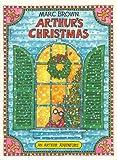 Arthurs Christmas