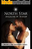 North Star (The Sheridan Series Book 1)