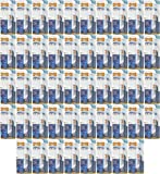 Product review for Nylabone Advanced Oral Care Puppy Dental Kit 48pk
