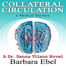 Collateral Circulation: A Medical Mystery