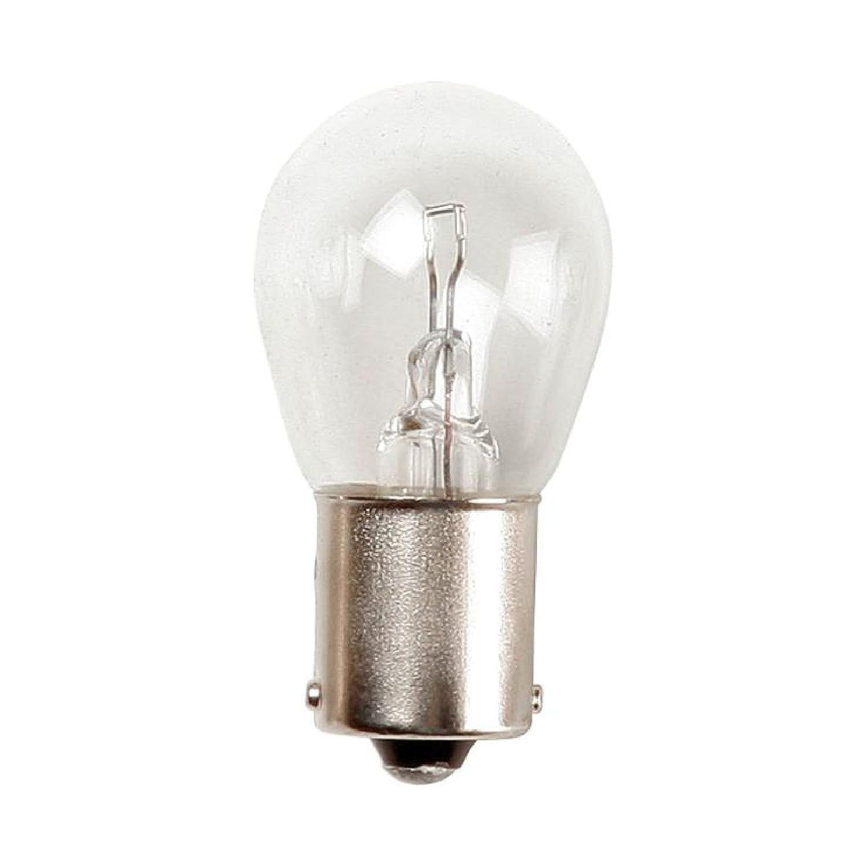 10x 149 24v 5w SCC BA15s Side Tail Light Bulbs Commercial Van Lorry