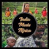 India: Ceremony of Kashmir Tea