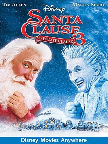 santa-clause-3-the-escape-clause