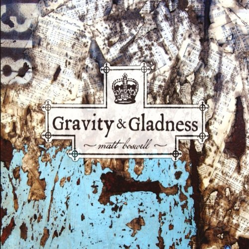 Gravity and Gladness