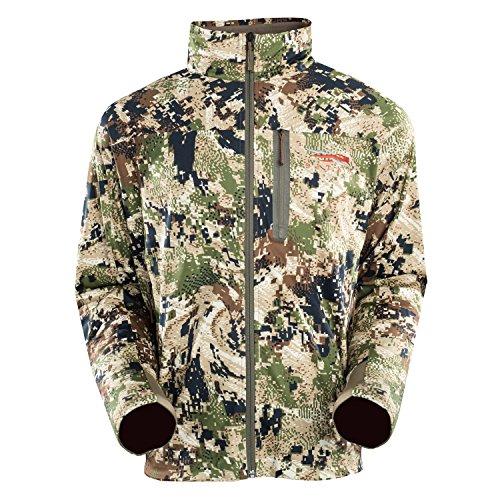 SITKA Gear Jacket Optifade Subalpine XX Large - Discontinued
