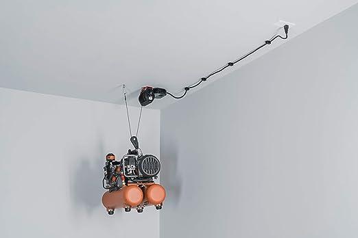 Garage Smart  product image 2