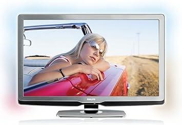 Philips 52PFL9704H- Televisión, Pantalla 52 pulgadas: Amazon.es: Electrónica