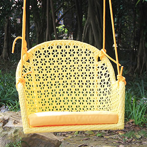 wicker-porch-swing-chair-for-children-or-adult-hanging-rope-chair-swing-seat-indoor-and-outdoor-play