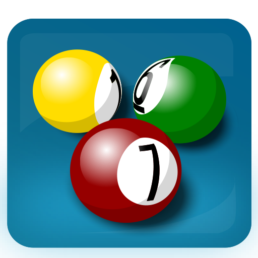 Pool and Billiards 2017: Amazon.es: Appstore para Android