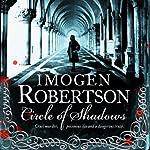Circle of Shadows | Imogen Robertson