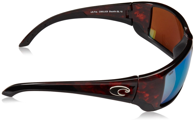 Costa Del Mar Herren Sonnenbrille – : Amazon.de: Bekleidung