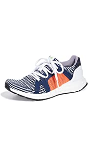 0ae62a15df163 adidas by Stella McCartney Women s Ultraboost Sneakers