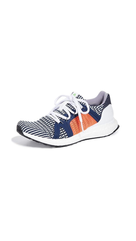 Night Indigo White Granite adidas Women's UltraBOOST Running shoes