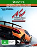 Assetto Corsa Ultimate Edition (Xbox One)