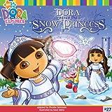 Dora Saves the Snow Princess, , 1416958665