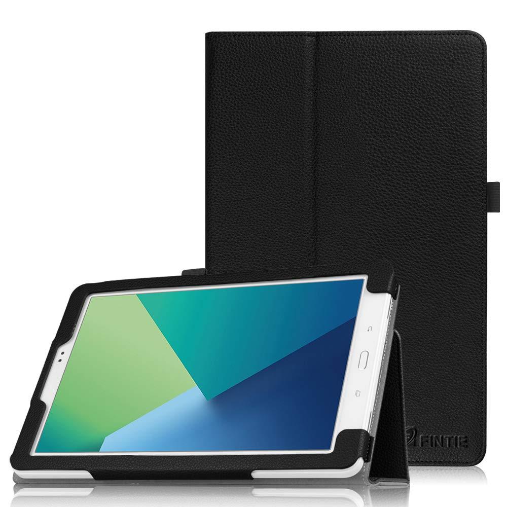 Funda Samsung Galaxy Tab A 10.1 +pen Fintie [1m5cx4d2]