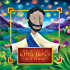 The Story of King Jesus