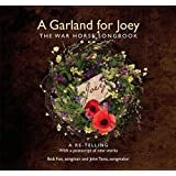 Garland for Joey [Import USA]