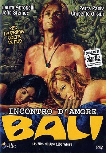 film erotico 2010 annunci di amore