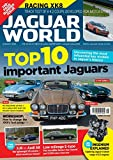 #5: Jaguar World