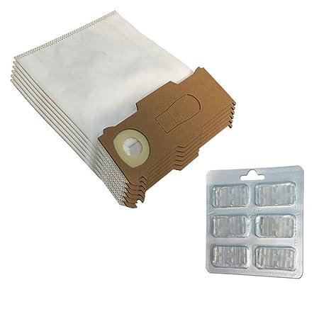 A0127 Generatore di ioni negativi Purificatore Aria Ionizzatore Spolveratore Domestico