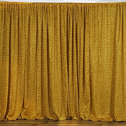 detail buy wedding backdrop blind zebra product malaysia curtains beautiful