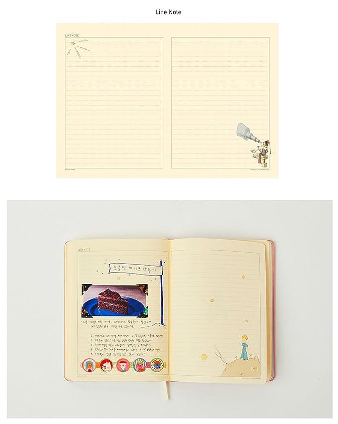 7321 Design LP2344 - Agenda perenne: Amazon.es: Oficina y ...